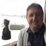 markus_gabel