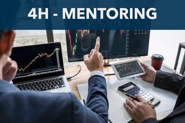 4H-Mentoring